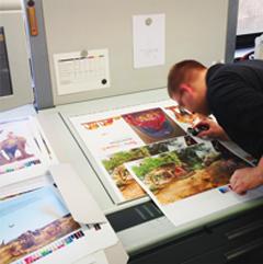 Tata&Squack – Mission Elefant wird gedruckt!